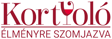 kortyolo.hu